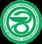Гродненский областной центр гигиены, эпидемиологии и общественного здоровья