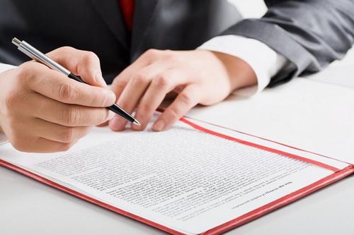 Контрольный список вопросов (чек-лист)