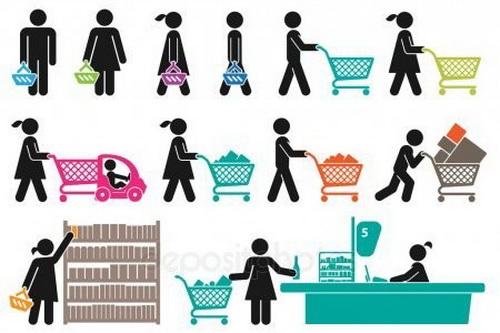 В интересах потребителя на благо здоровья