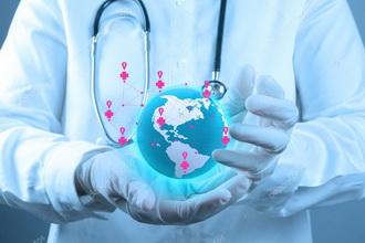 Перечень стран, неблагополучных по инфекционным заболеваниям, Эпидемиологическая ситуация в мире по инфекционным болезням