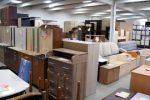 Об утверждении перечня требований контрольных списков вопросов (чек-листа), предъявляемых к субъектам хозяйствования, занимающимся оборотом мебельной продукции