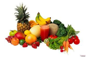 Мероприятия по отбору проб и образцов пищевой продукции, находящейся в реализации