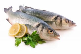 О нестандартной рыбной продукции