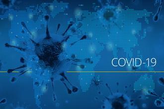 COVID-19: эпидемиологическая ситуация в мире