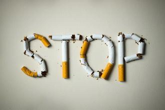 О проведении республиканской акции «Беларусь против табака»