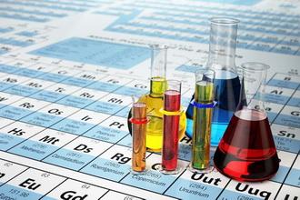 Вниманию лабораторий, выполняющих исследования факторов производственной среды