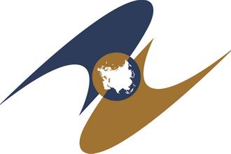 По реализации документов Коллегии и Совета Евразийской экономической комиссии